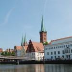 Hamburg_no61.jpg