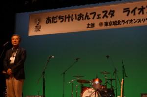 あだちけいおんフェスタ2013DSC00446