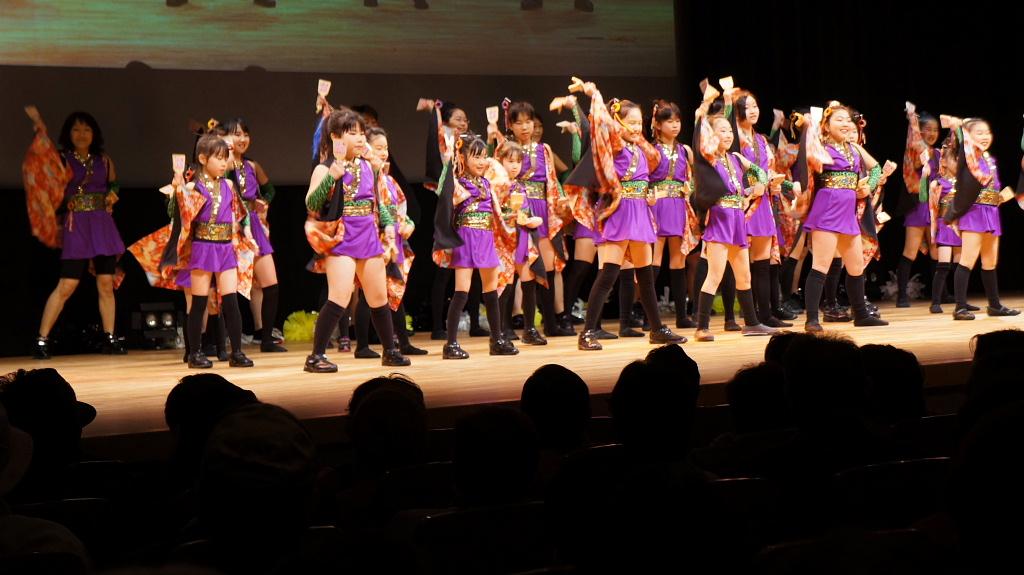 名取ステージイベントno8 2014.04.05