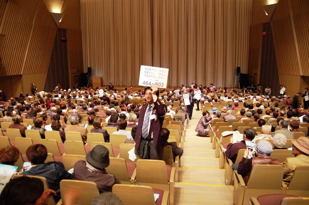 名取ステージイベントno2 2014.04.05