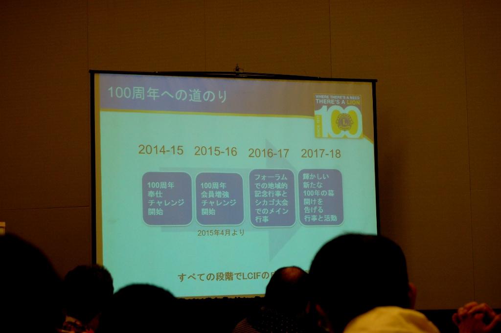 日本語セミナー no4