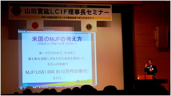 lcif_seminar4